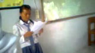 Datuk darah putih sma n 01 sarolangun.3gp view on youtube.com tube online.