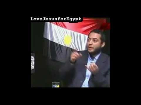 الكذب ملهوش .. :هل نزع الأقباط الحجاب عن سالي زهران