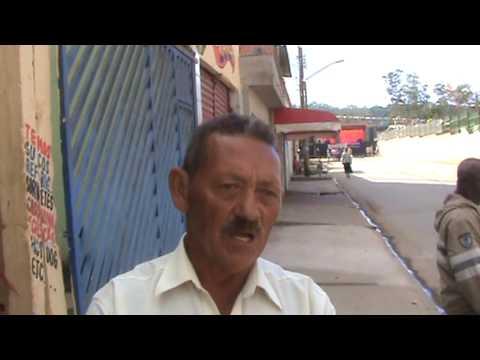 CRATERA DE COLONIA Festa comissão 2009