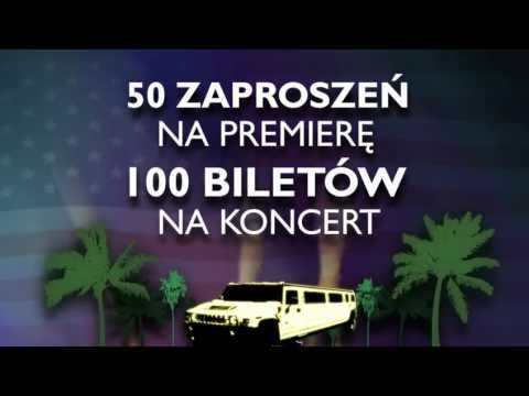 """Spot promocyjny projektu """"Poland... Why Not?"""""""