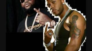 Rick Ross - Street Money Feat. Flo-Rida