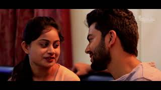 Mr.ATTITUDE Telugu Short Film Trailer 2018 with English Subtitles - YOUTUBE