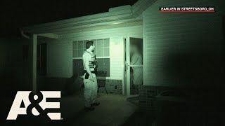 Live PD: The Clowns Are Back (Season 2) | A&E - AETV