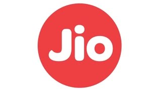 Reliance JIO 4G SIM – Tamilnadu Happy Customer Talk To Other Network – Must Watch