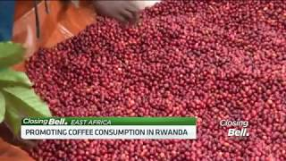 Rwanda brings 'World Barista Championship' to improve local coffee barista skills - ABNDIGITAL