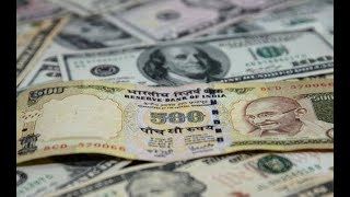 Kill the Rupee Plot: UPA regime officials responsible - Government Sources - NEWSXLIVE