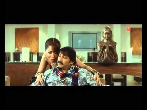 Jawani Khub Surat Ba (Full Bhojpuri Hot Item Dance) International Daroga