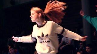 Школа танцев, где ДЕЙСТВИТЕЛЬНО хорошо учат танцевать