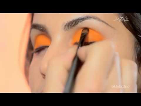 Make Pop Colors - Sadi Consati