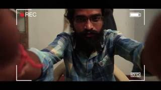 Hara Kiri Telugu Short Film 2016 || Directed By Sreekanth Pidikiti - YOUTUBE