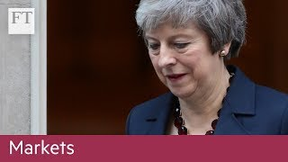 Sterling 'priced for limbo' with Brexit uncertainty - FINANCIALTIMESVIDEOS