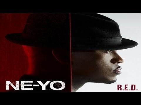 Ne Yo Unconditional
