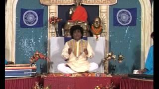 Shinde Baai Mhatali Marathi Bheembuddh Geete Milind Shinde I Maati Mahuchi Bolate - TSERIESBHAKTI