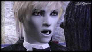 """Venin Abyss"": Episode 4 (Sims 2 Vampire Story)"