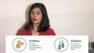 T03E06: Cervejeira Mariana Carvalhal