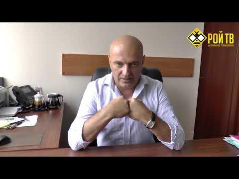 А.Бережной: пенсионный возраст можно не поднимать! 09.07.2018