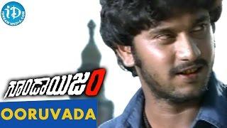 Gundaisam Movie Songs - Ooruvada Video Song || Arulnidhi, Pranitha || Manikanth Kadri - IDREAMMOVIES