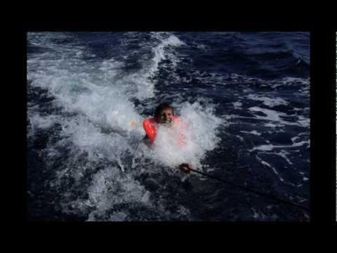 Yachting Chorvatsko
