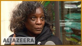 🇺🇸 US shutdown: Federal workers wait for paycheques l Al Jazeera English - ALJAZEERAENGLISH