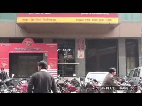 Rahul Singh's compositing breakdowns