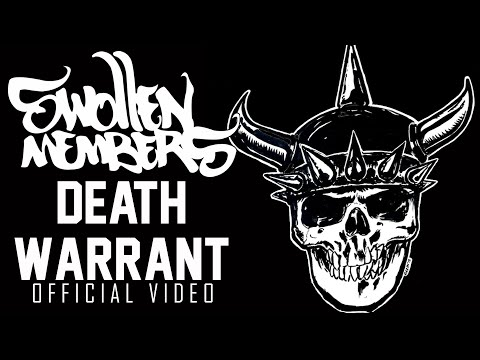 "Swollen Members ""Death Warrant"" Video"