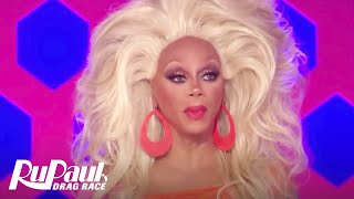 RuPaul's Drag Race All Stars 4 Official Trailer | Premieres Friday + 8/7c | VH1 - VH1