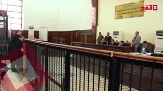 """محامي الإخوان يهدد بانضمام شباب الجماعة إلى """"داعش"""""""
