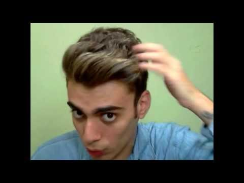 Alex Cursino Topete 2014 - Como fazer?