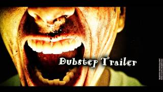 Royalty FreeTechno:Dubstep Trailer