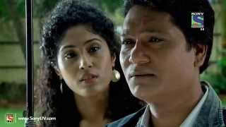 CID Sony - 9th August 2014 : Episode 1782