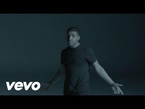 Take Care (Official Video)