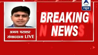 Daughter of DPS principal found dead in the school premises - ABPNEWSTV