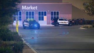 8 bodies found dead in tractor-trailer in San Antonio - CNN