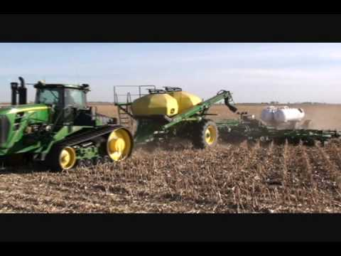 9630T Strip-Till 2010.wmv