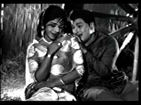 OLD EVERGREEN TAMIL song ------- 11---------MGR
