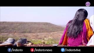Nee Maayalone Telugu Short Film Teaser | Surya Reddy | Short Films 2017 | indiontvnews - YOUTUBE