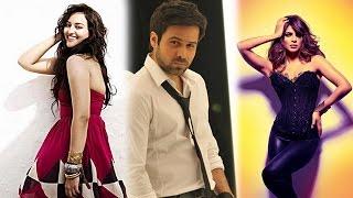 PB Express - Sonakshi Sinha, Priyanka Chopra, Emraan Hashmi