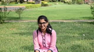 Needhi Naadi Oke Katha TEASER | New telugu short film | Directed by Rahul - YOUTUBE