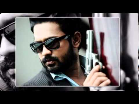 ASURAVITHU Malayalam Movie(Fan AsifAli-Althaf)