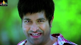 Vennela Kishore Comedy Scenes Back to Back | Volume  2 | Telugu Comedy Scenes | Sri Balaji Video - SRIBALAJIMOVIES
