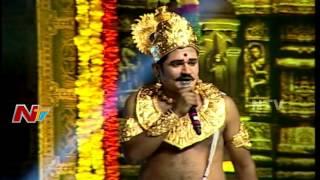 Special Comedy Skit @ K.Vishwanth Felicitation Ceremony || NTV - NTVTELUGUHD