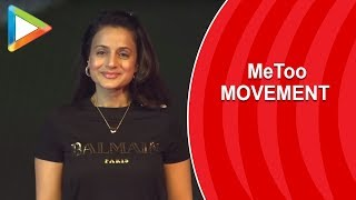 New UPCOMING MOVIES Announcement with Ameesha patel  | The Great Indian Casino | Lust Wala Love | - HUNGAMA