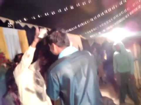 Mehndi dance in faislabad