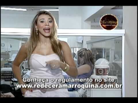 FABIANA TEIXEIRA  do BBB 12    NOVO VIDEO (PROMOÇÃO ENCERRADA)