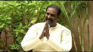 "Varaverparrai 04-06-2016 ""Vairamuthu, A multi-faceted Tamil writer"" – NEWS 7 TAMIL Show"