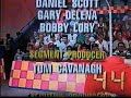 Double Dare Super Sloppiest Moments- 1994- PART FOUR