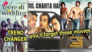 """Veere Di Wedding""- TREND CHANGER, you'll forget 'Dil Chahta..', 'Zindagi Na..' - IANSINDIA"