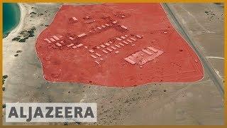 🇪🇷 Eritrea's secret prisons: UAE-run facilities discovered | Al Jazeera English - ALJAZEERAENGLISH