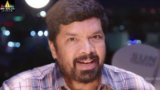 Posani Krishna Murali Comedy Scenes Back to Back   Volume 2   Telugu Comedy Scenes - SRIBALAJIMOVIES