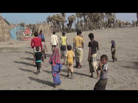الحديدة .. الألغام البحرية الحوثية حرمت الصيادين مصدر رزقهم